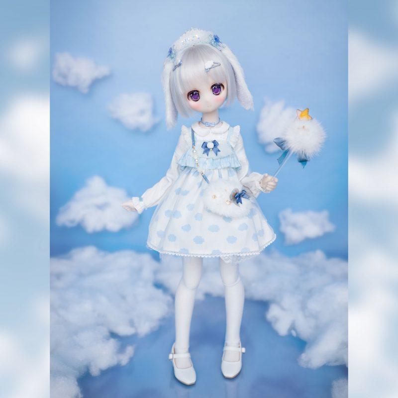soft cloud img